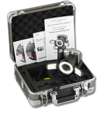 case for SLR camera - doctorseyes